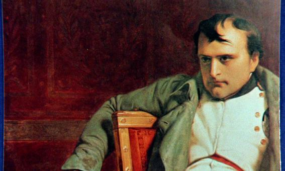 role of philosophers in the french revolution of 1789 The french revolution (french: révolution française [ʁevɔlysjɔ̃ fʁɑ̃sɛːz]) was a period of far-reaching social and political upheaval in france and its colonies that lasted from 1789 until 1799.